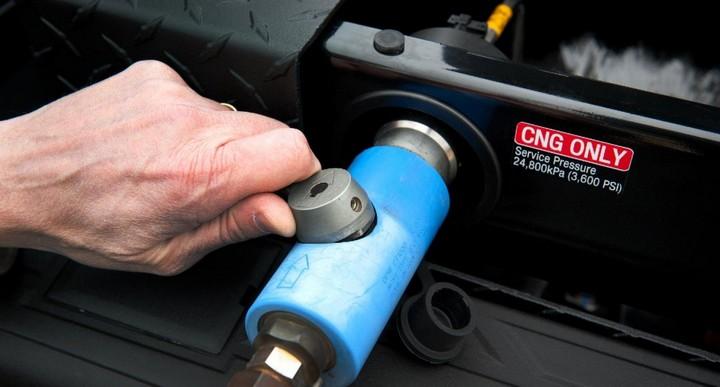 ugradnja gasa u dizel motore
