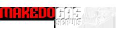 UGRADNJA PLINA / UGRADNJA AUTO GASA – Beograd